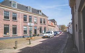 Abrona Oudewater