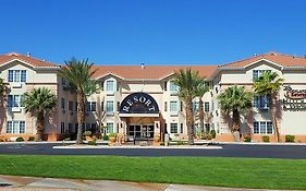 Highland Estates Resort Mesquite Nevada