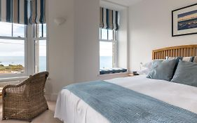 West By Five St Ives 5*