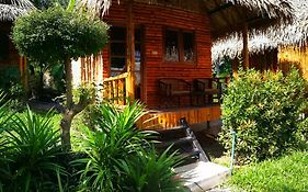 Raya Resort Koh Lipe