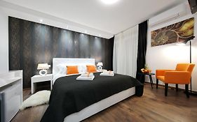 Zadar Luxury Rooms photos Exterior