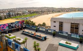 Noahs Bondi Beach Hostel