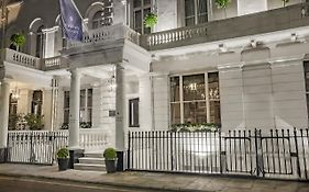 Royal Parks Hotel London