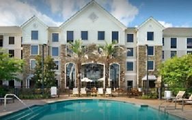 Staybridge Suites Eastchase Montgomery Alabama