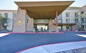 Homewood Suites By Hilton Palm Desert photos Exterior