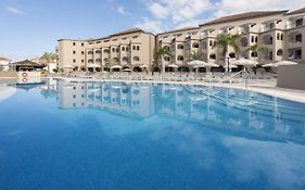 St George Apartments Los Cristianos