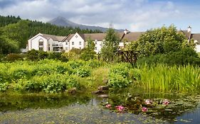 Auchrannie Resort Brodick