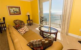 Tidewater Resort Panama City Beach Reviews