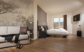 Hotel Pace Arco
