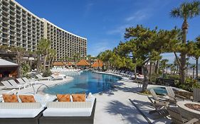 San Luis Resort Galveston Reviews