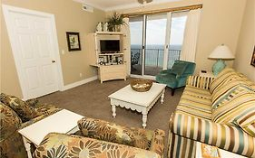 Sterling Resorts Twin Palms Panama City Beach