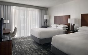 Courtyard Marriott Park Ridge Nj