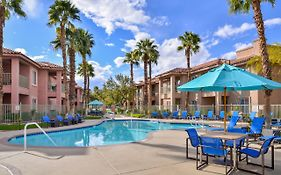 Residence Inn Palm Springs Ca