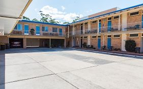 Bentleigh Motel Coffs Harbour