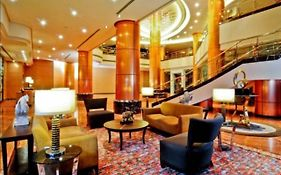 Richmonde Hotel Eastwood