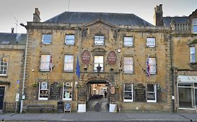 The George Hotel Crewkerne