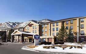 Hampton Inn West Denver