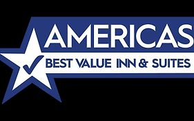 Americas Best Value Inn Hyannis Ma
