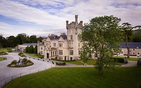 Lough Eske Castle Hotel