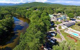 Merrill Farm Resort North Conway