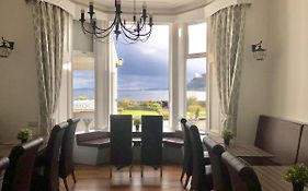 St Ives Hotel Dunoon 3*