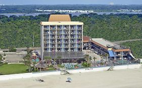 Sun Viking Lodge Daytona Beach Reviews