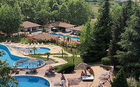 Medite Resort Spa Hotel Sandanski