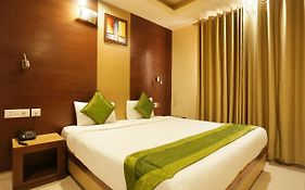 Hotel Balsons International New Delhi