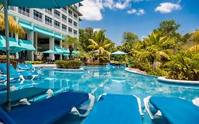 Sheraton Bijao Beach Resort an All Inclusive Resort