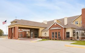 Homewood Suites Maumee Ohio