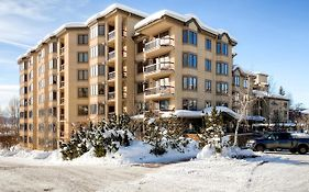 Torian Plum Condominiums Steamboat Springs Co