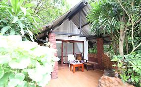 Pine Bungalow Krabi photos Exterior
