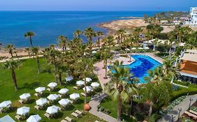 Aquamare Beach Hotel & Spa 4