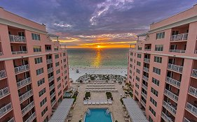 Hyatt Regency Clearwater Beach Fl