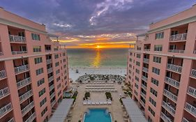 Hyatt Regency Clearwater Florida