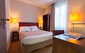 Hotel Home Vincennes