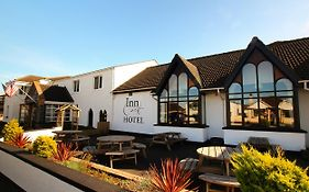 Inn on The Coast Portrush