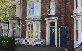 Windsor Guest House Northallerton