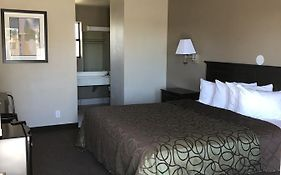 Luxury Inn Flagstaff az Phone Number