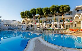 Rodos Star photos Exterior