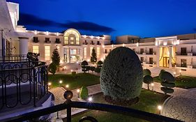 Epirus Palace Congress & Spa photos Exterior