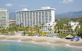 Barcelo Ixtapa Beach Resort All Inclusive