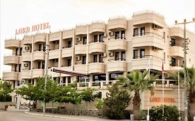 Lord Hotel Cesme