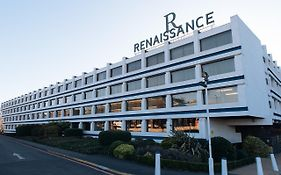Renaissance Hotel Heathrow