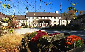 Spring Mill Inn Mitchell In