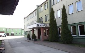 Hotel Gryf photos Exterior