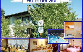 Hotel Del Sol Bad Wildungen