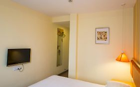 Home Inn Daying Road - Guiyang Guiyang