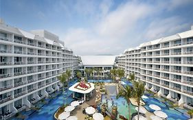 Palace Resort Yalong Bay Sanya 5*
