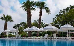 The Holiday Resort Didim